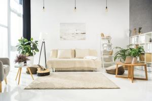Home Staging - Warum es sich auszahlt, ein Haus bühnenreif zu präsentieren