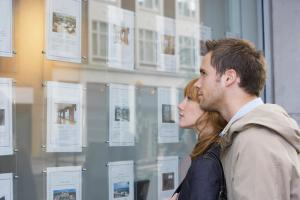 Der sichere Immobilienverkauf - So finden Sie die richtige Maklerin