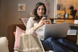 Immobilienportale – Tipps für den richtigen Verkauf