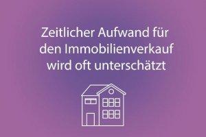Film: So viel Zeit müssen Sie beim  Immobilienverkauf einplanen