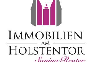 Logo Immobilien am Holstentor GmbH