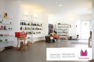 Ladenlokal für Kreative in 23946 Boltenhagen