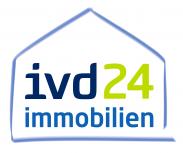 ivd24 - Das Immobilienportal der Profis