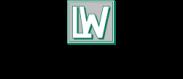 Logo Lübecker Wachunternehmen